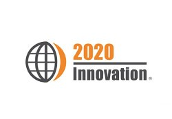2020 Inovation