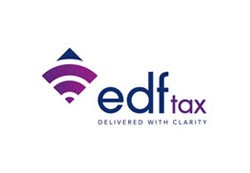 EDF Tax - Your Partner in Tax