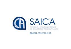 Institute for Chartered Accountants SA